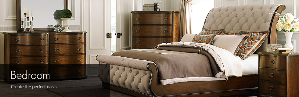 bedroom-160122.jpg