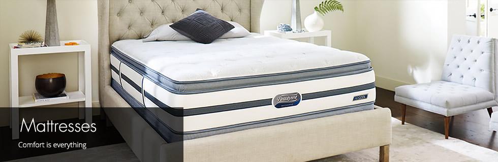 mattresses-160122.jpg